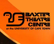 baxter-logo-sqr.png