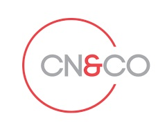 CN&CO - In August 2018, the Shakespeare Society commenced a partnership with the wonderful people at CN&CO [https://www.cnandco.com/]. We are very grateful for their support. Exciting prospects lie ahead!