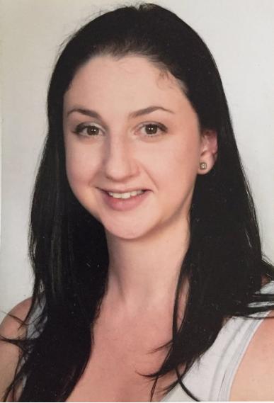 Nina Nathanson - English TeacherSt Mary's School, Waverley