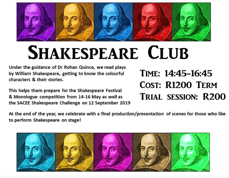Shakespeare club.PNG