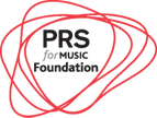 prsf_logo.jpg
