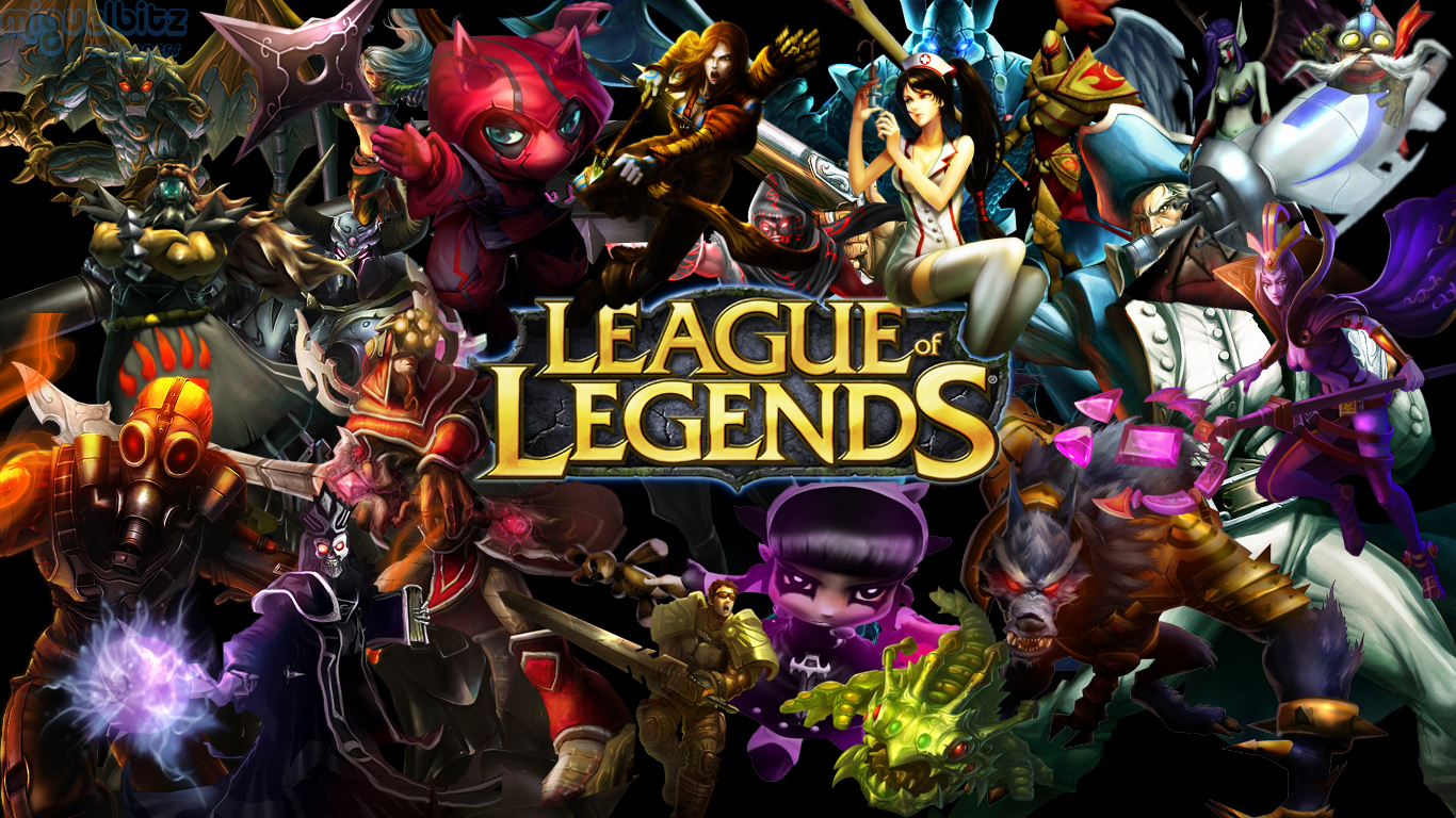 Fuente:  https://wallpapers-all.com/485-league-of-legends.html