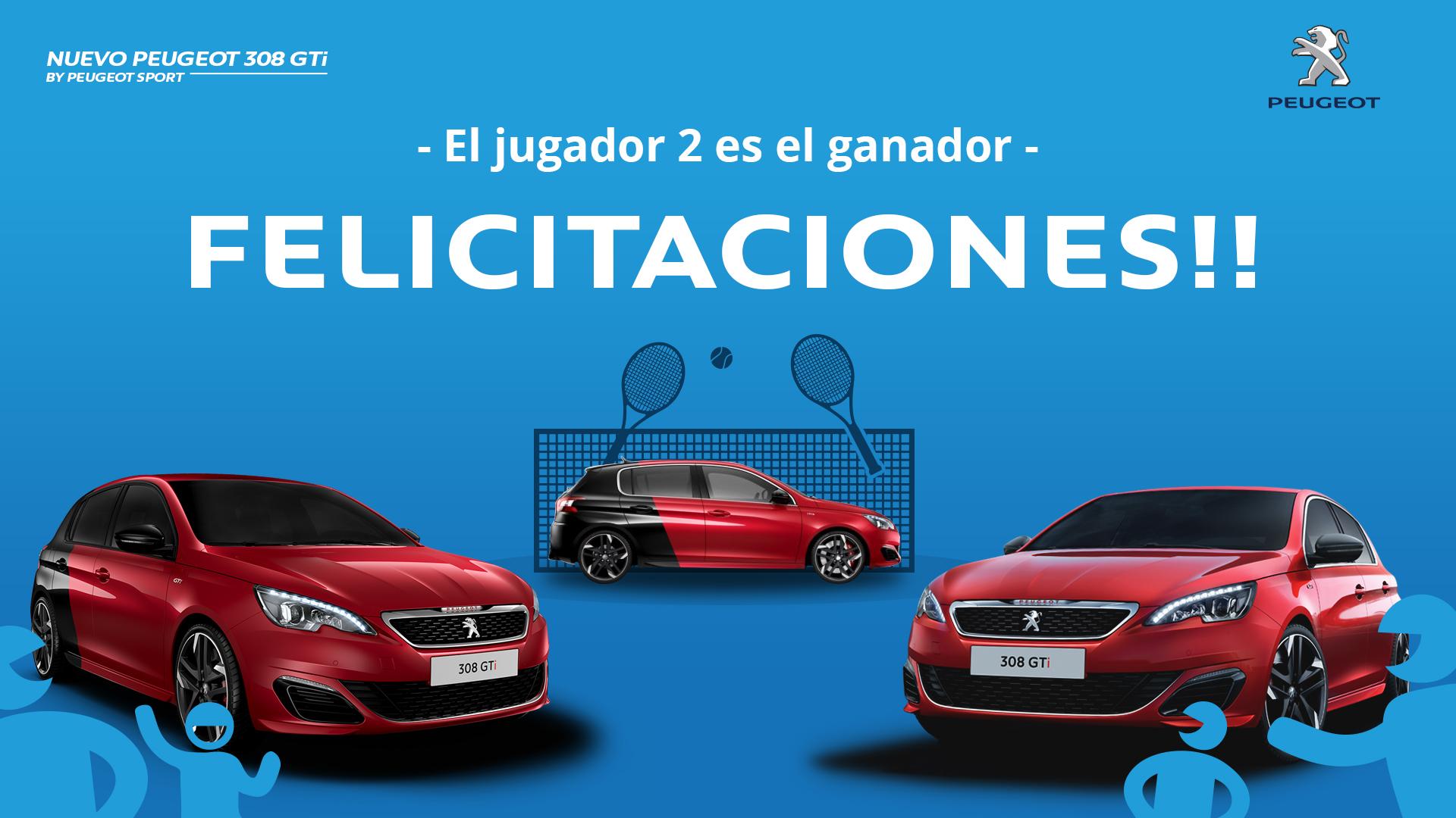 Peugeot_Ecra4_Vencedor_v3.png