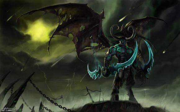 demon hunter wow.jpg