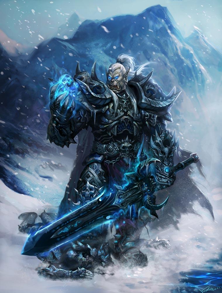 death knight wow.jpg