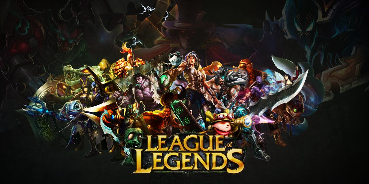league of legends.png