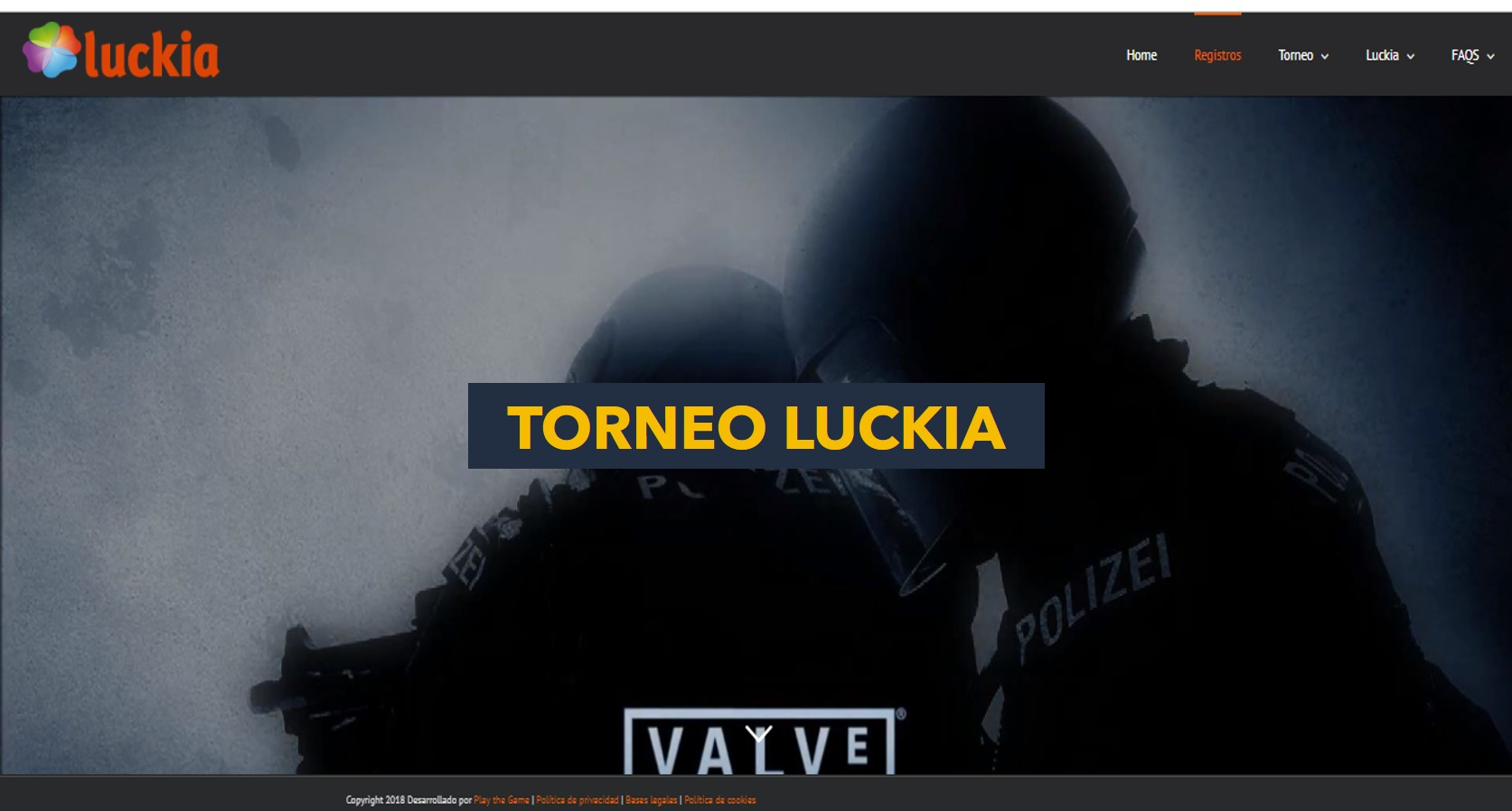 Web Torneo.jpg