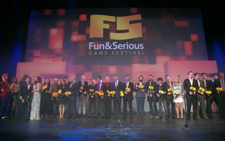 mejores-videojuegos-fun-serious-2013-gta-v-modulo.jpg