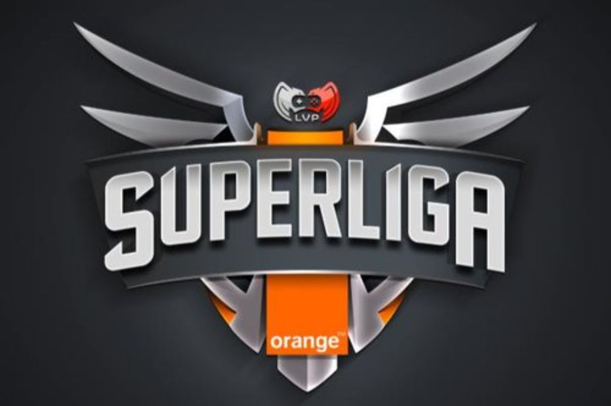 Superliga Orange.jpg