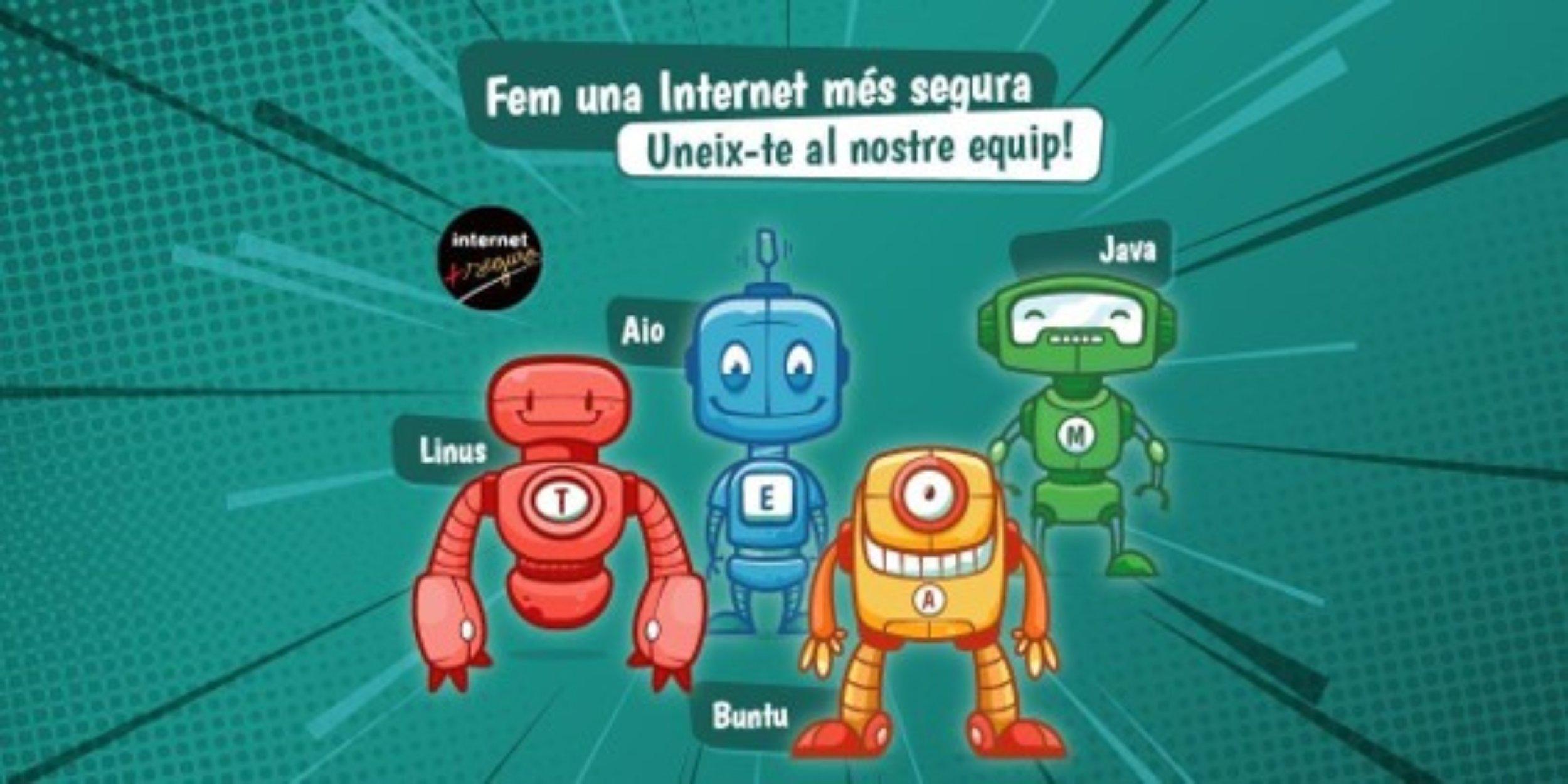 Ciberseguridad (1).jpg
