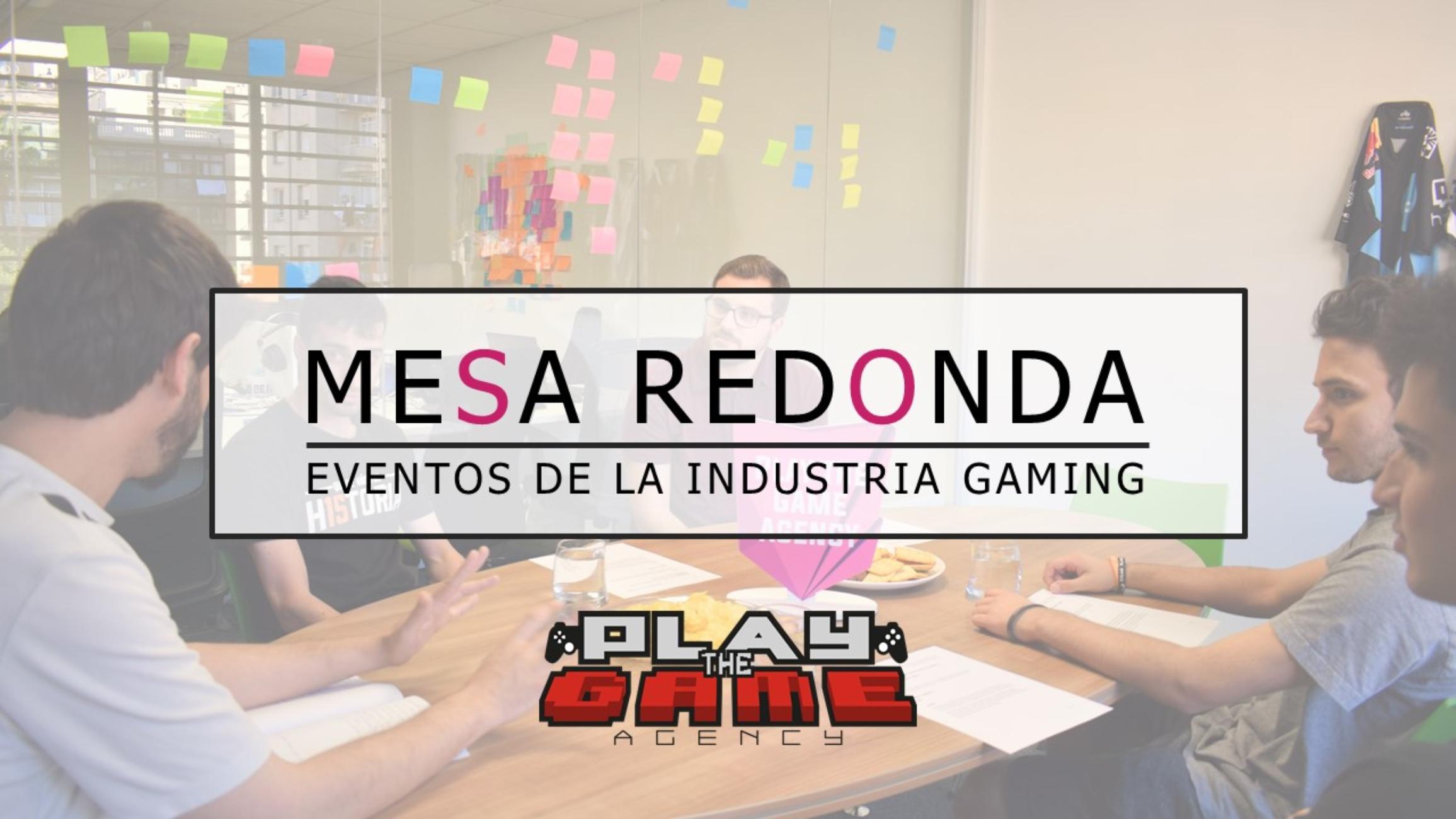 Mesa Redonda Eventos Gaming.jpg
