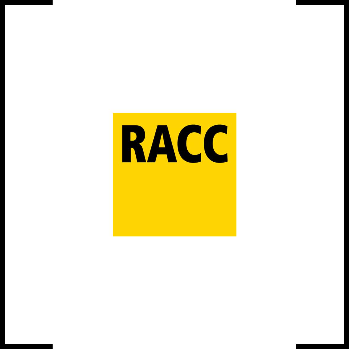 rec19.png.jpg