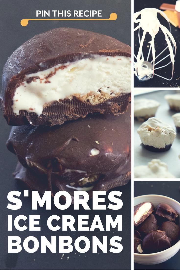smores-ice-cream-bonbons-