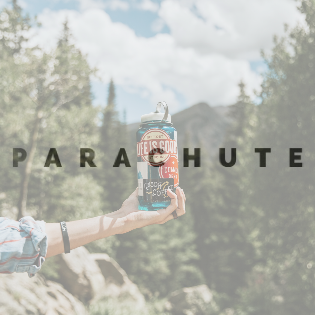 Kaz-Weida-Parachute.png