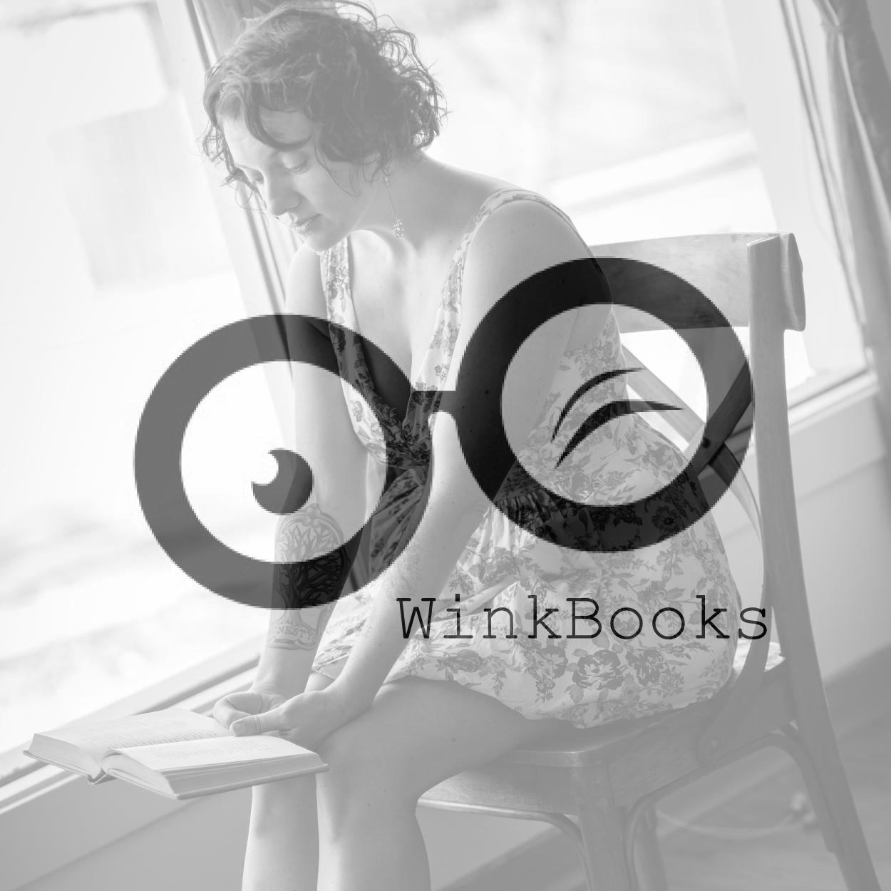 WinkBooks