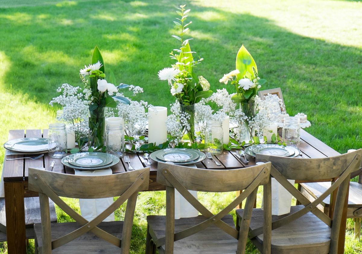 Summer-Dinner-Party-Ideas-Kaz-Weida.jpg