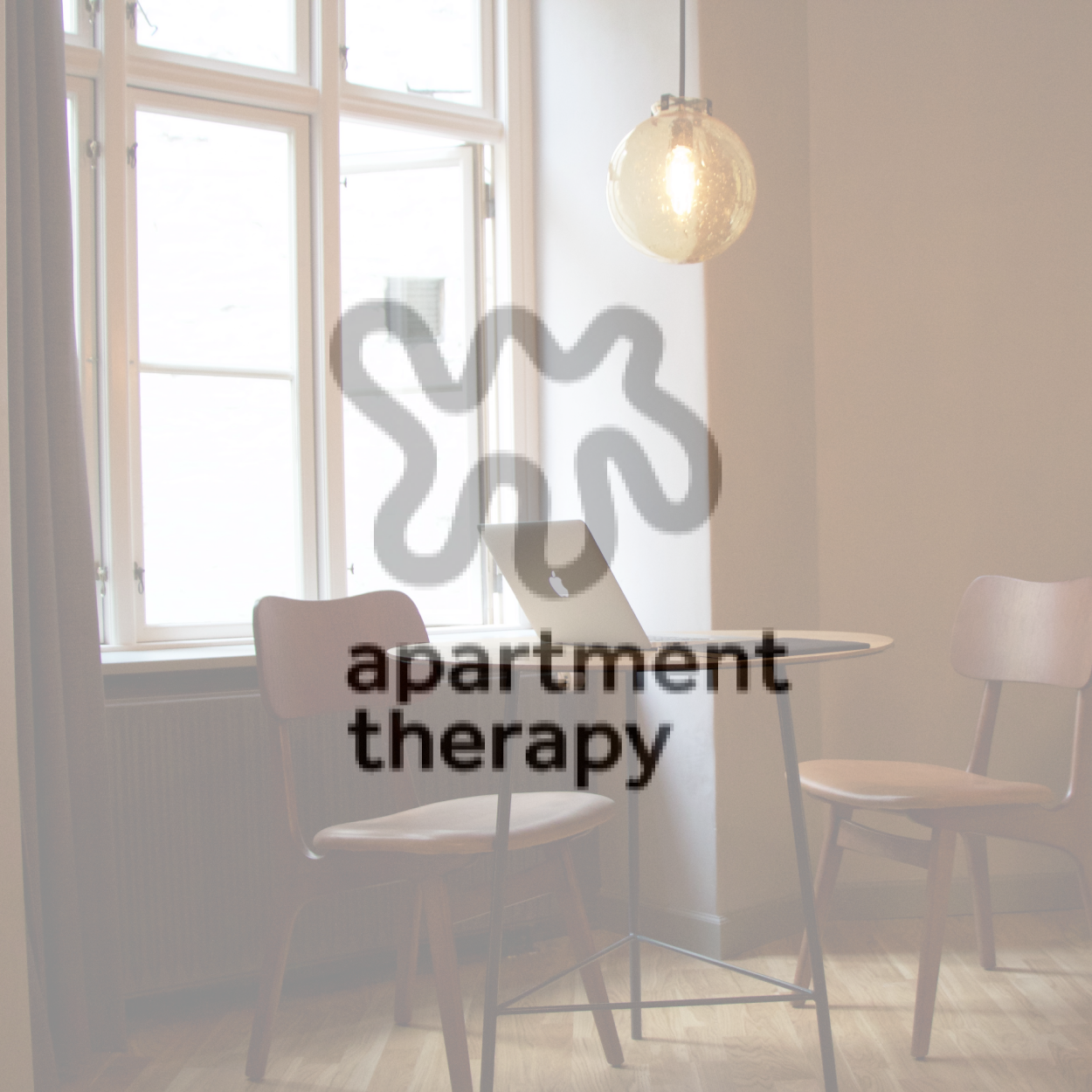 Kaz-Weida-Apartment-Therapy.jpg