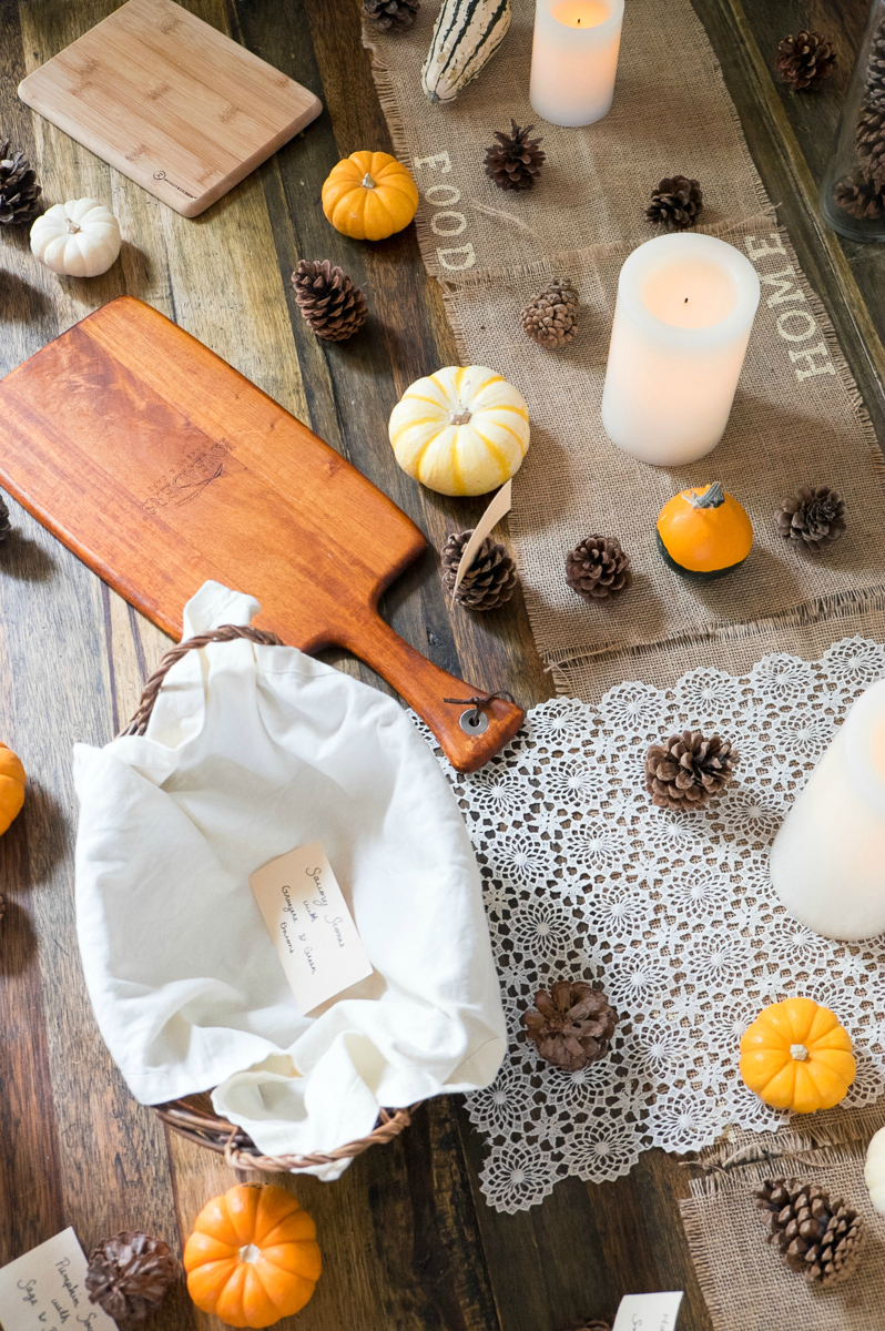 Autumn Table Long Shot.jpg