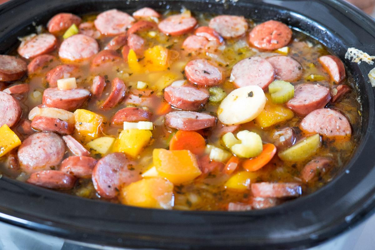 Havest Stew.jpg
