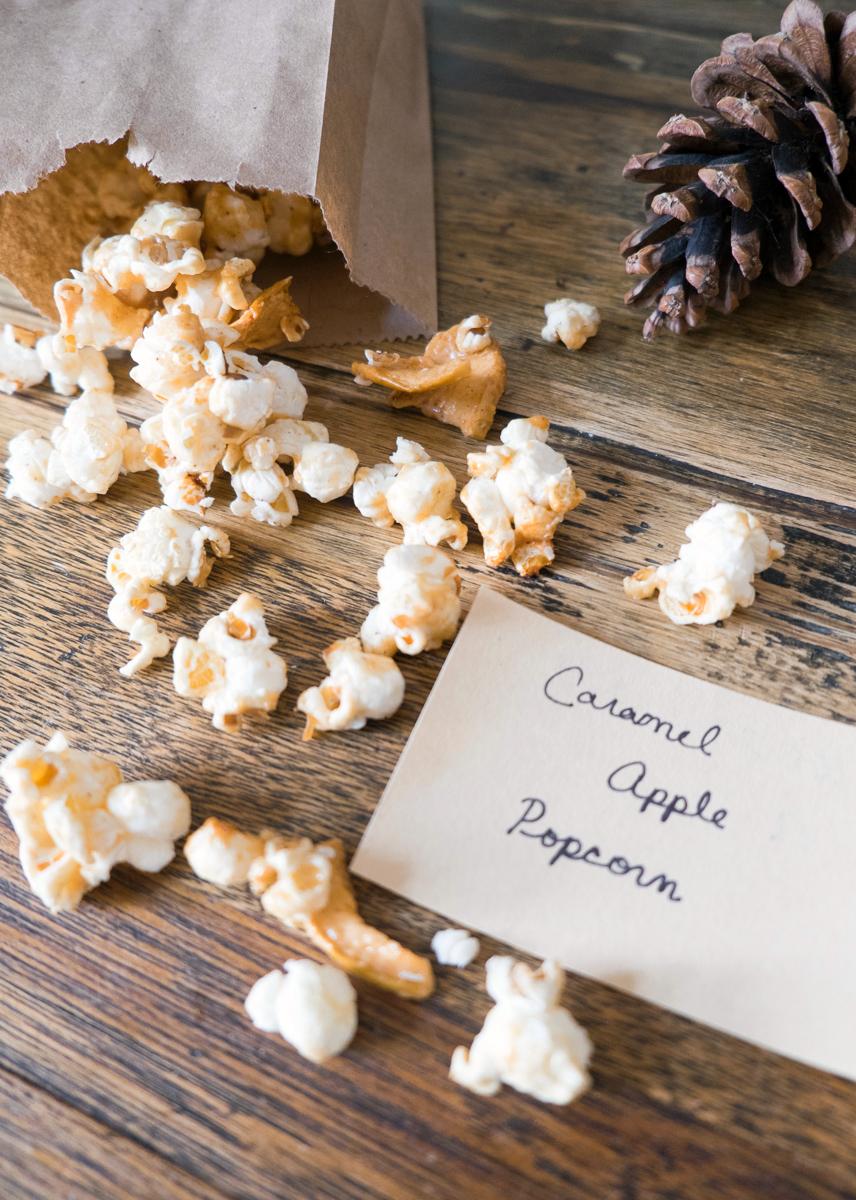 Caramel Apple Corn.jpg