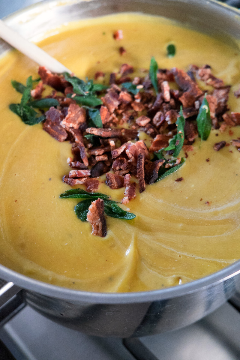Pumpkin Soup Garnished.jpg