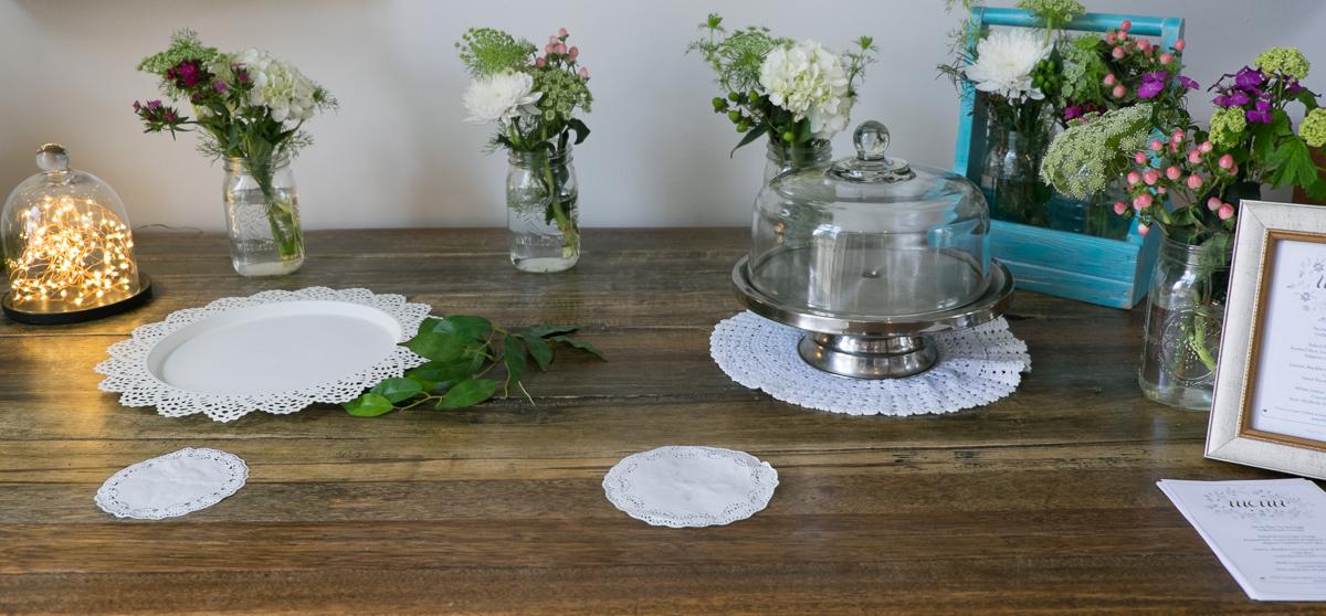 Flowery table.jpg