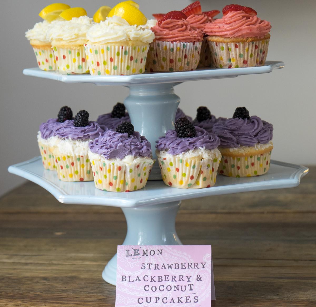 Cupcake Cluster.jpg