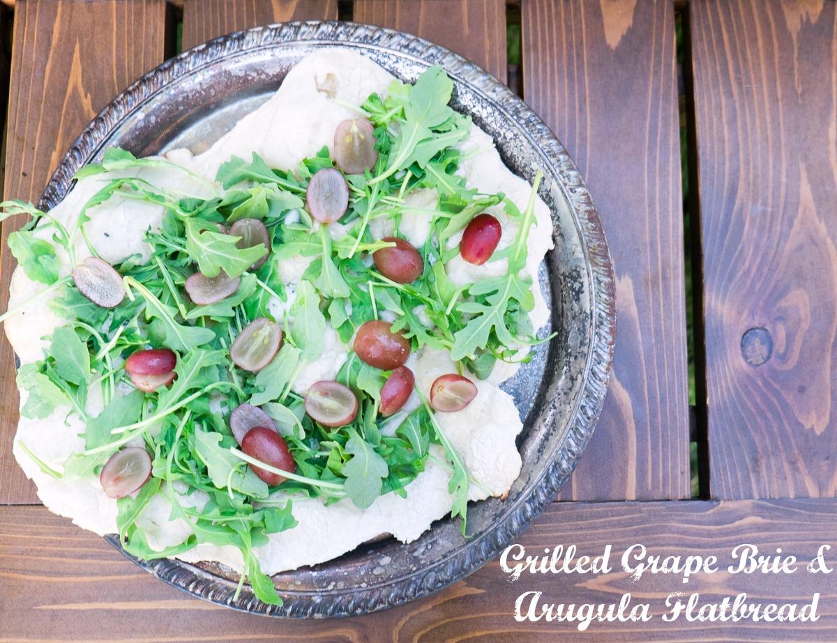 Grape Arugula Flatbread.jpg