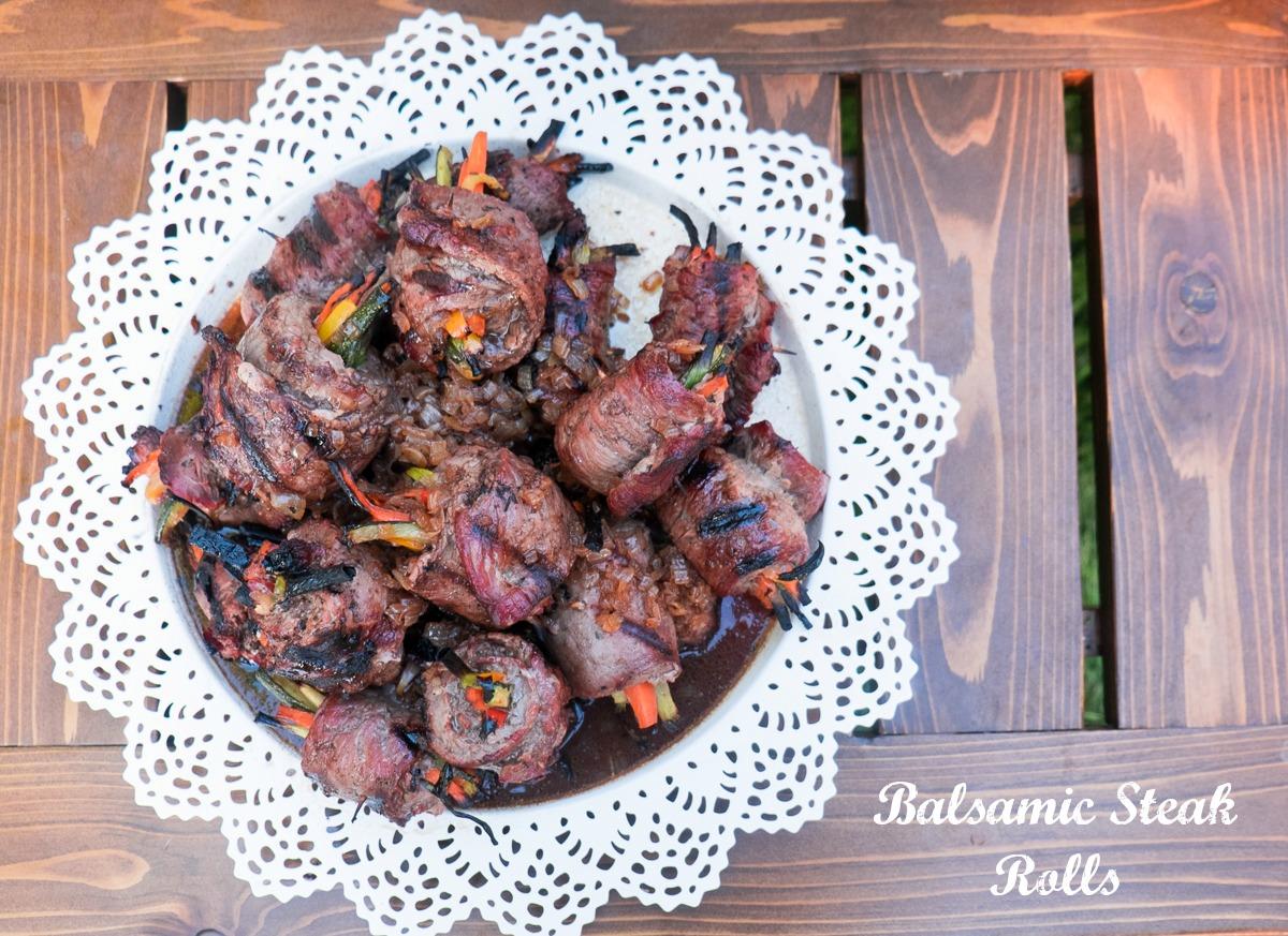 Balsamic Steak Rolls.jpg