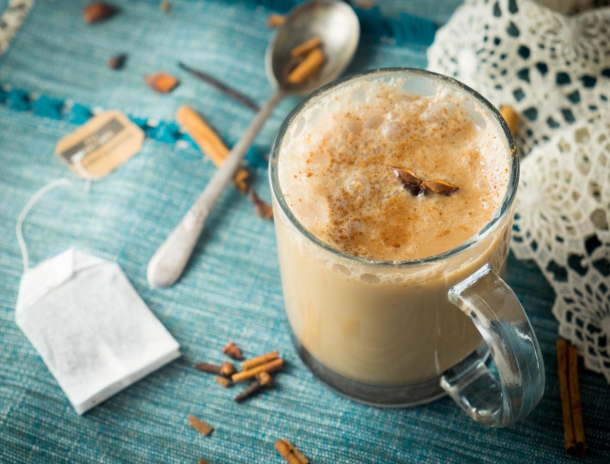 coconut-cardamom-steamer