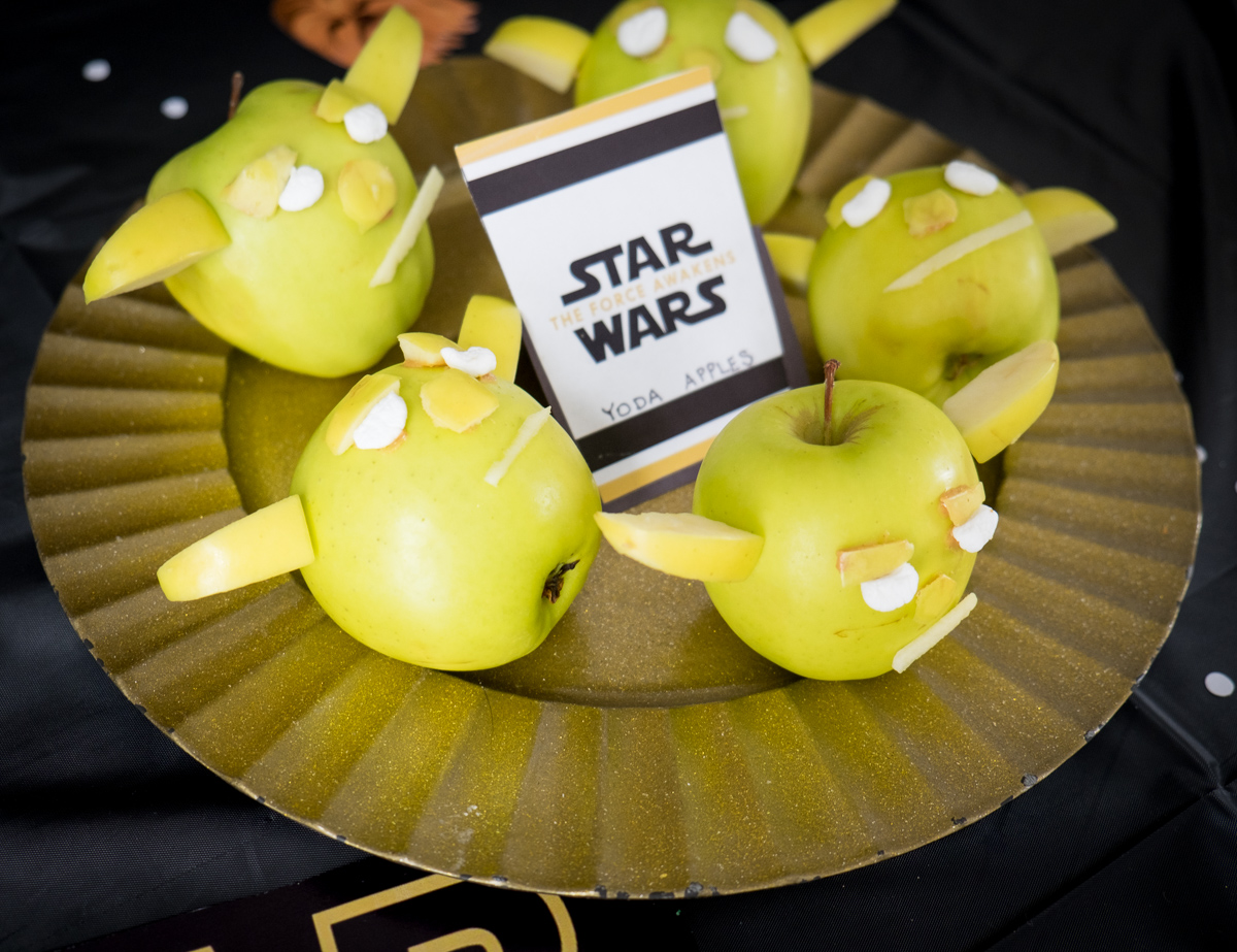 star-wars-birthday