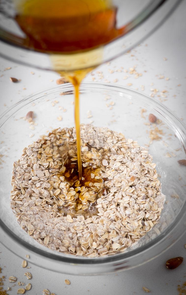 fig-honey-granola