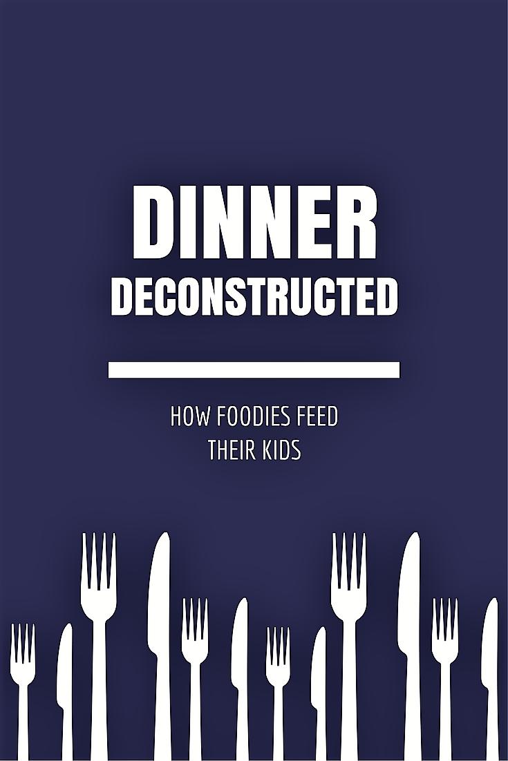 dinner-kids-foodies