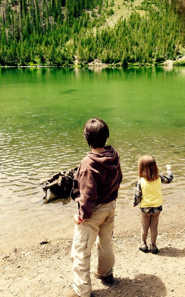 camping-children-advice