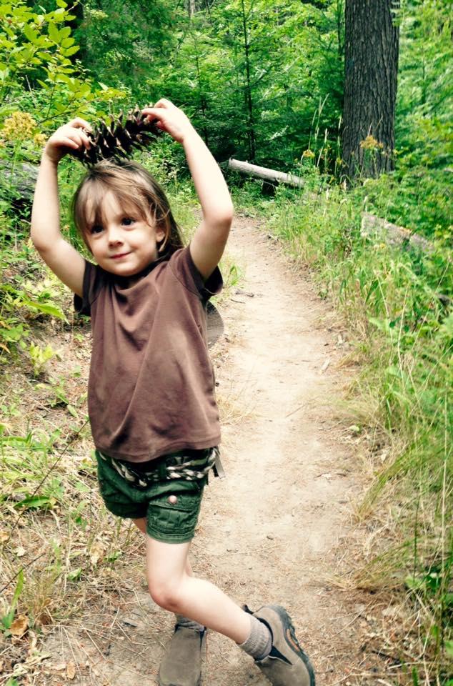 children-camping-advice