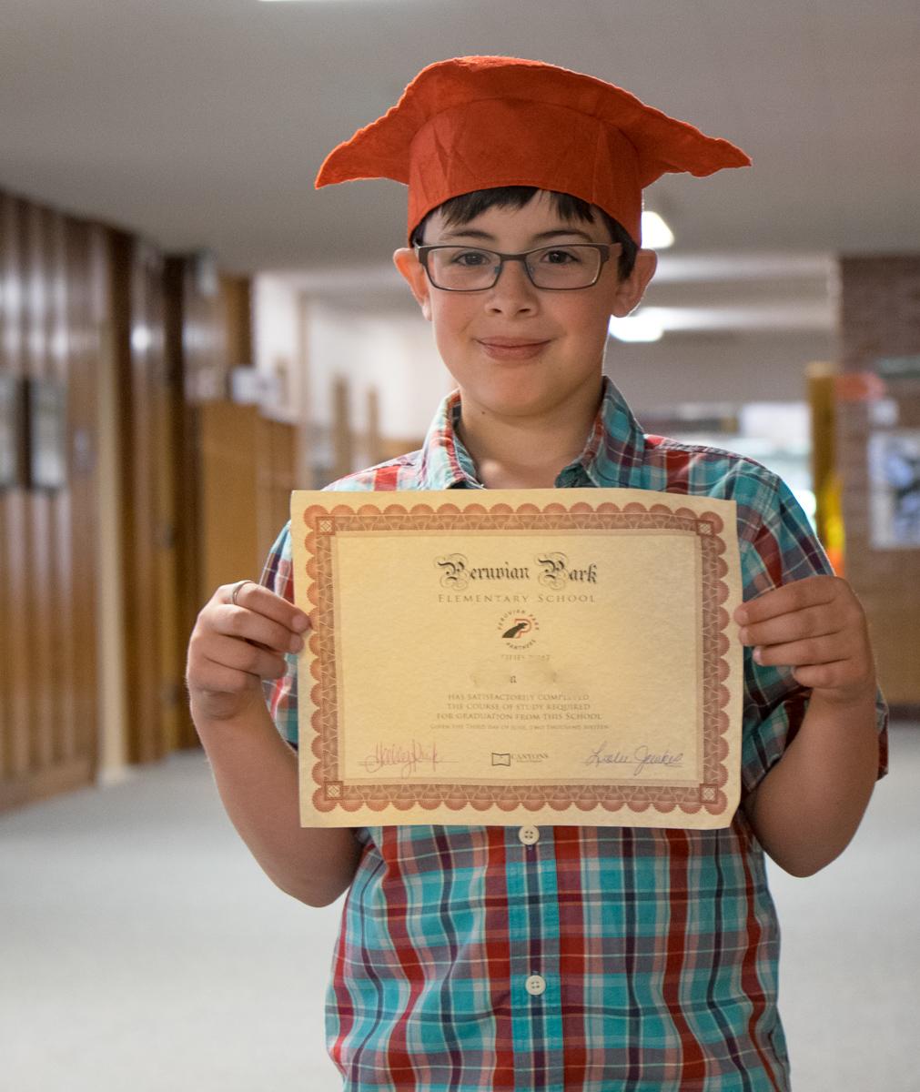 graduation-kids-parenting-growing-up