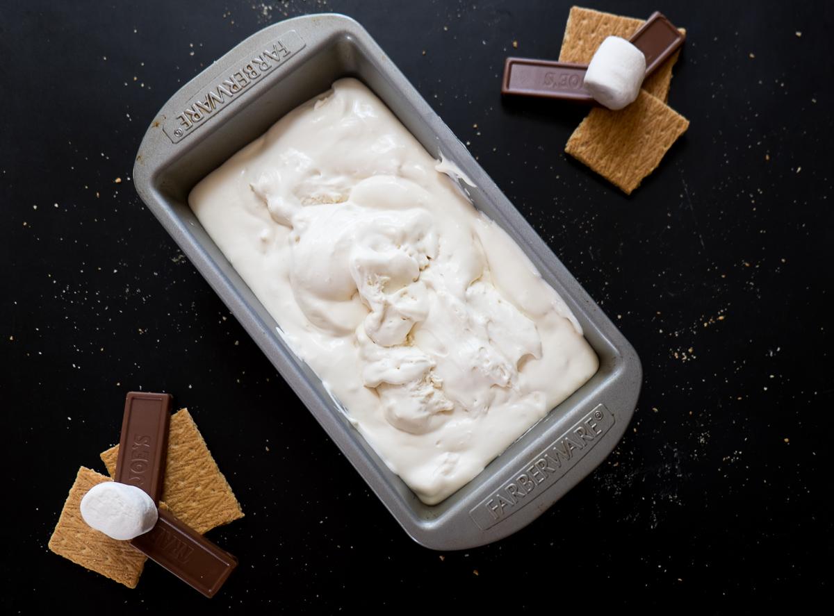 smores-ice-cream-bonbons