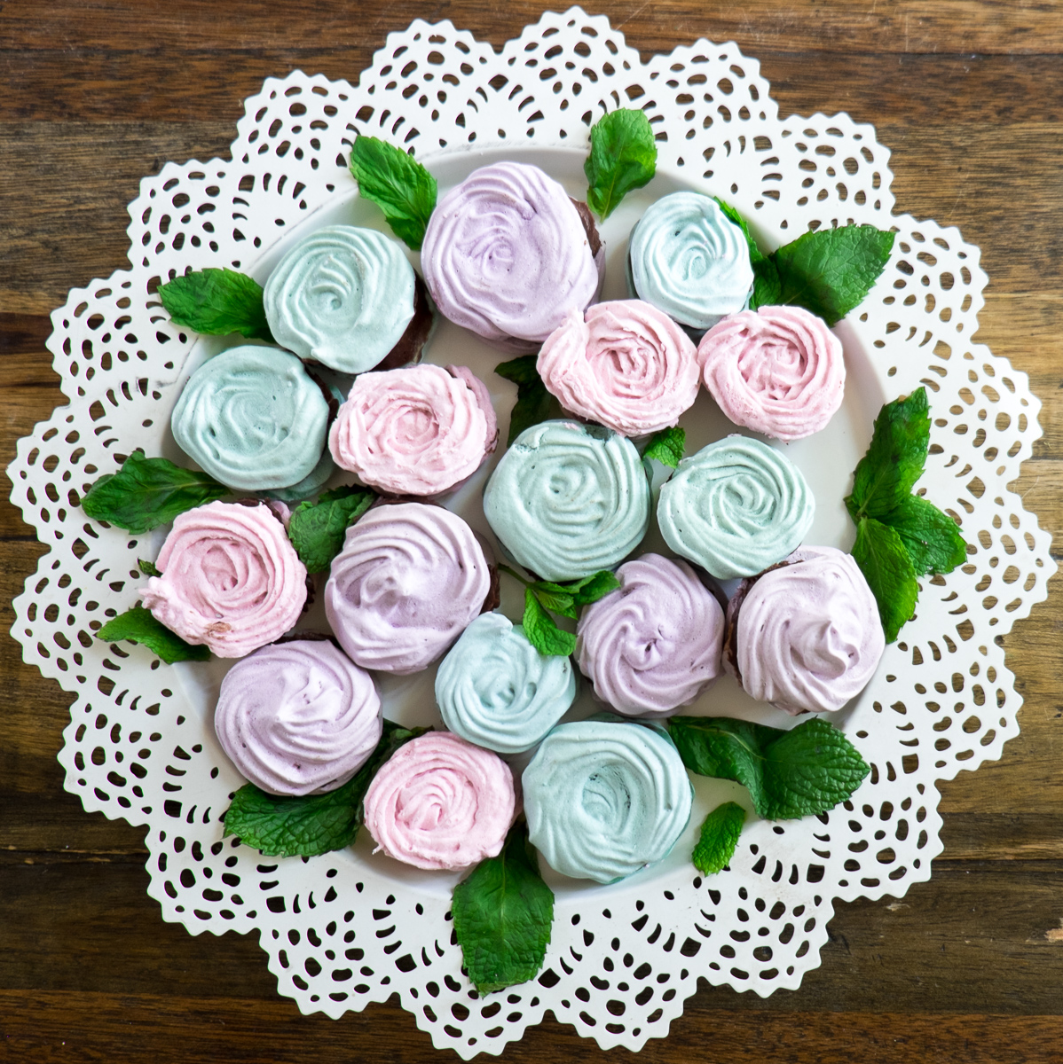 mocktails-meringues-sweet-sixteen-party