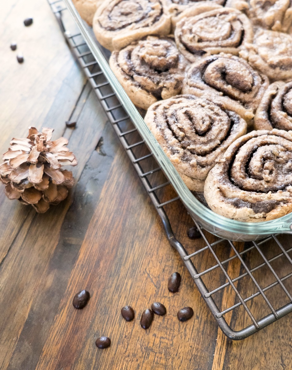 cardamom-coffee-cinnamon-rolls
