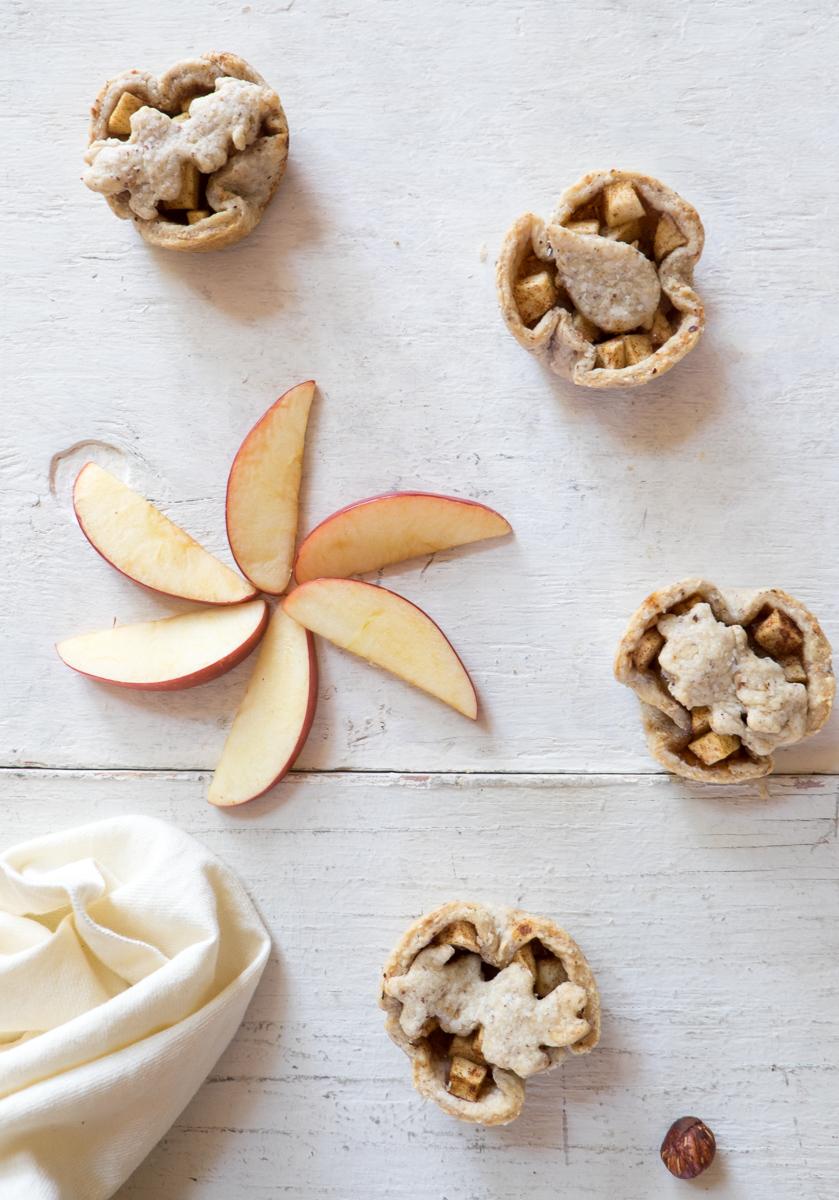 salt-honey-apple-tart-hazelnut-pie