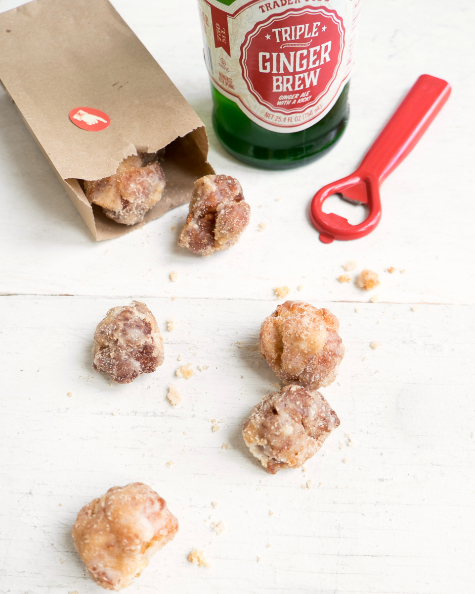 ginger-beer-apple-donuts-doughnuts