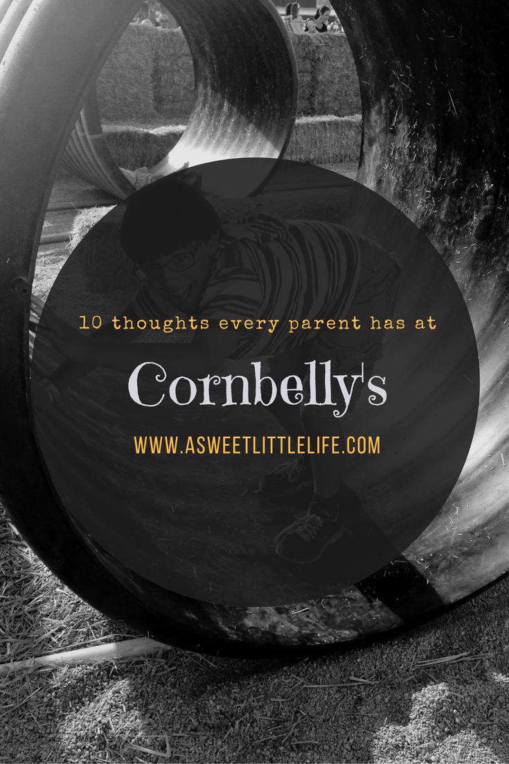 halloween-cornbellys-parents-kids-humor