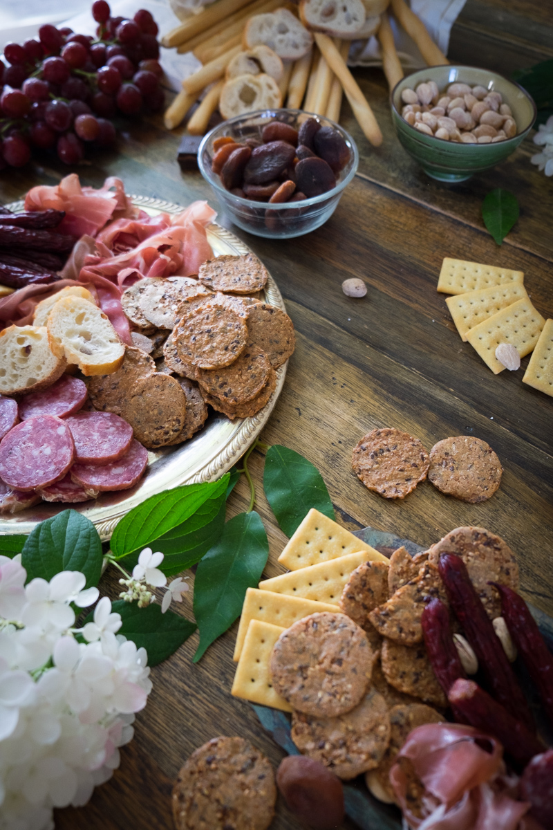 midsummer-night-party-charcuterie