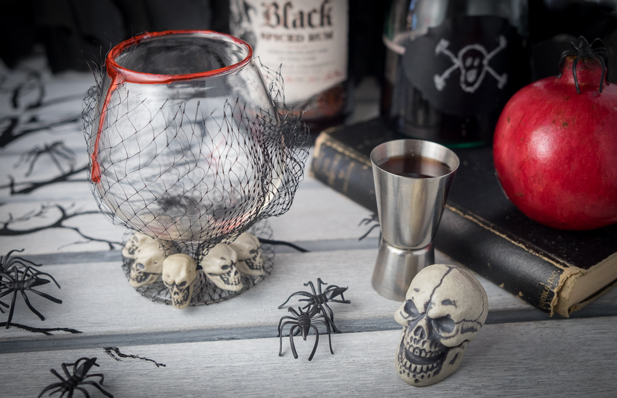 death-eater-daiquiri-cocktails-drinks-halloween