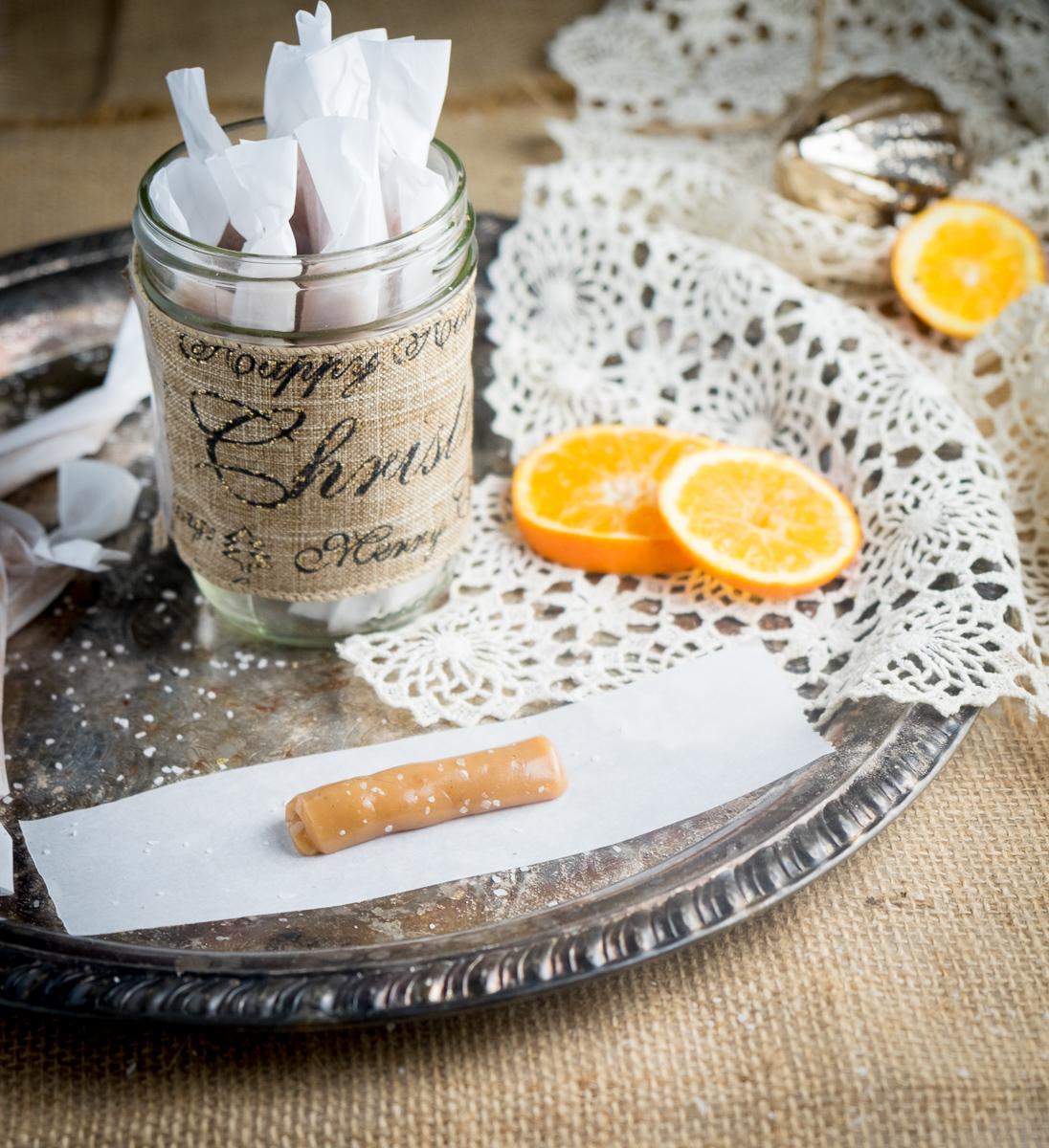 Orange-Vanilla-Cardamom-Caramels-holiday-candy-christmas