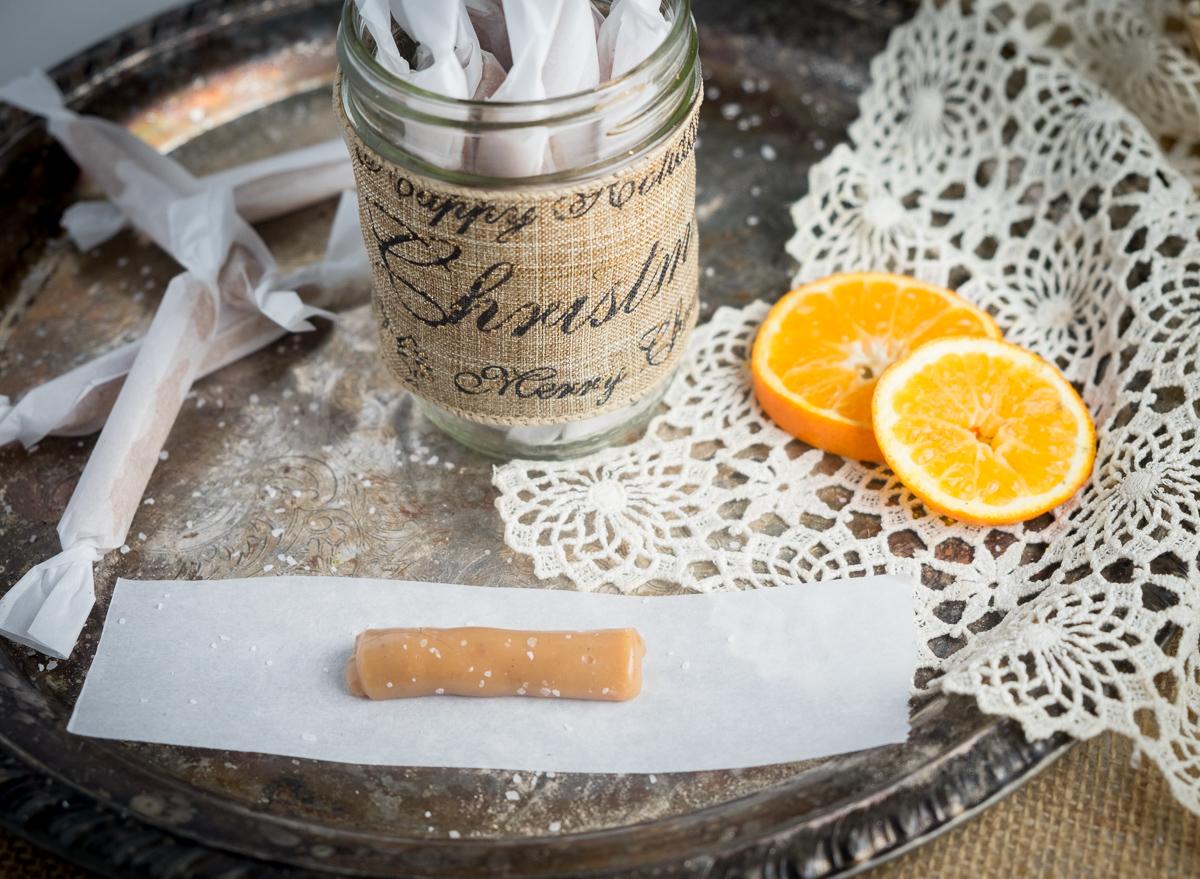 orange-vanilla-caradmom-caramels-candy-christmas-holiday