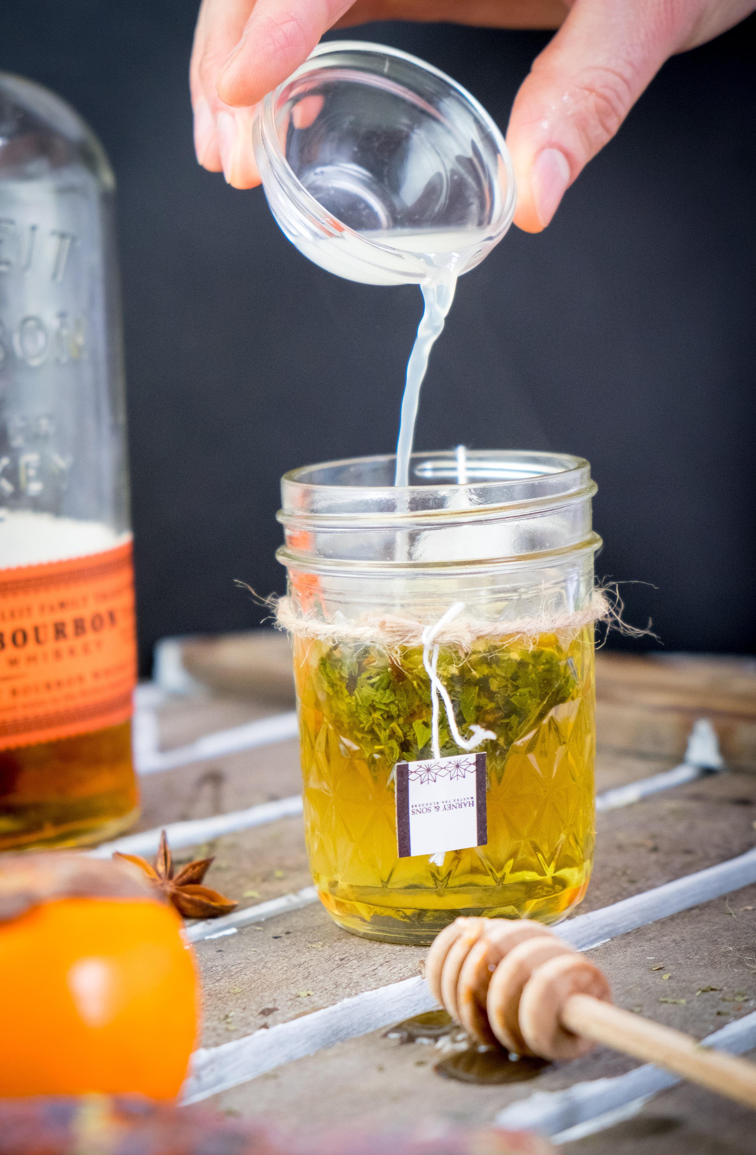 persimmon-ginger-honey-bourbon-hot-toddy