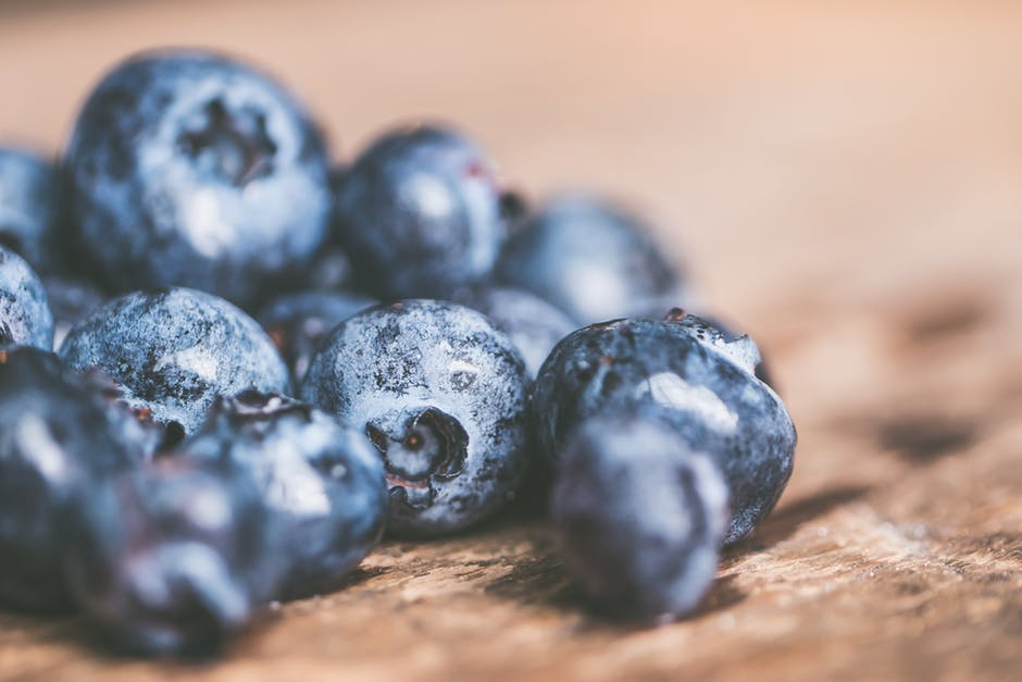 frozen-blueberry-yogurt-bites