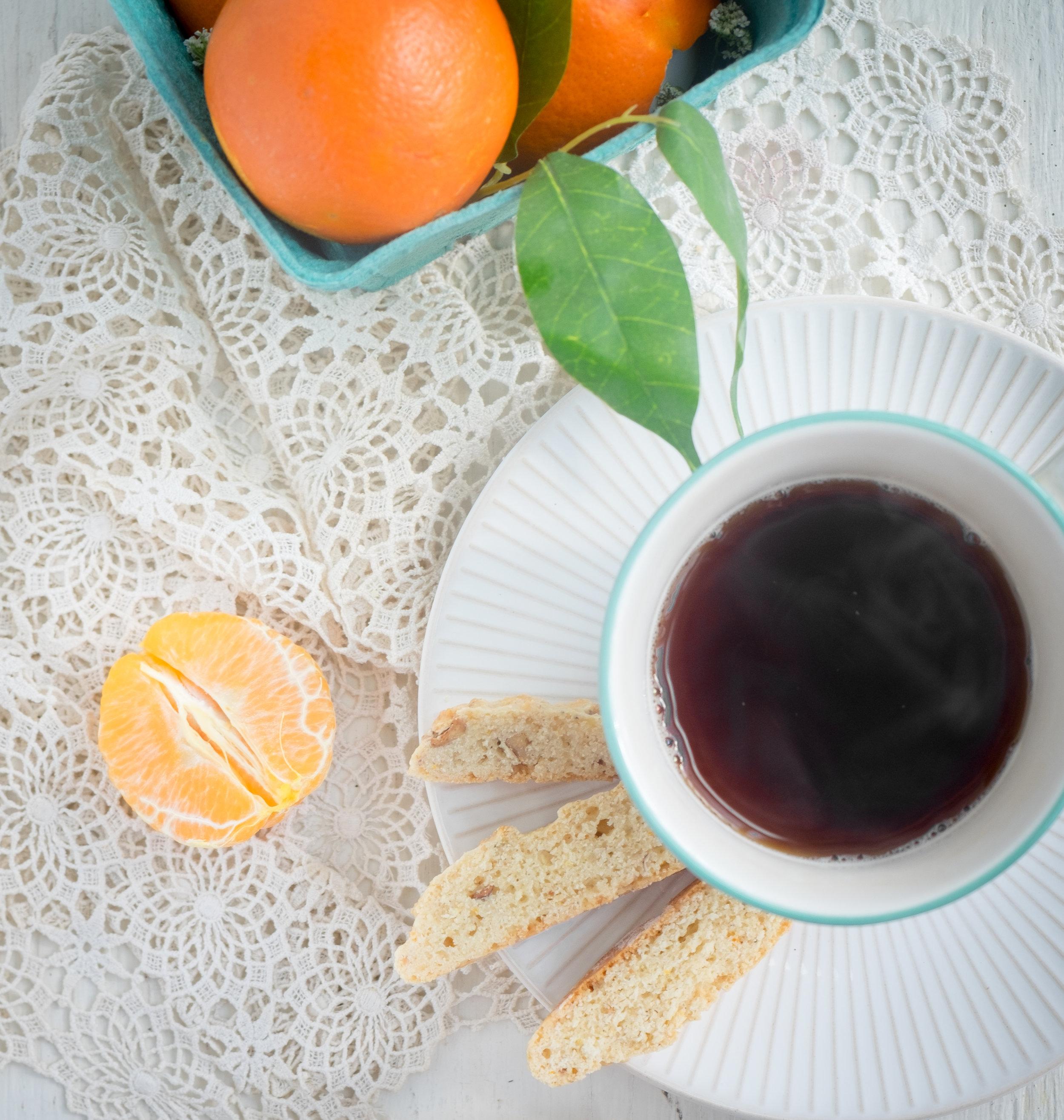 hazelnut-orange-biscotti