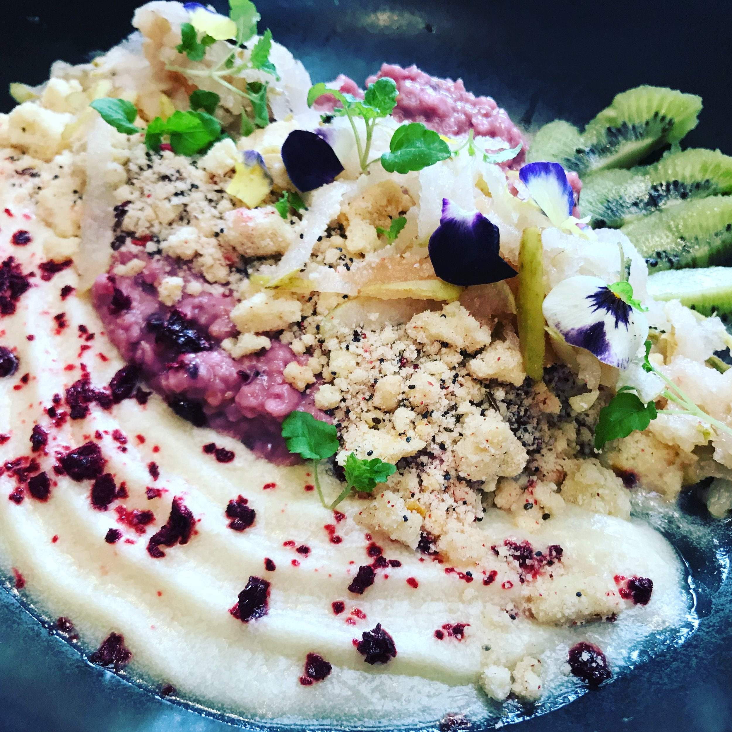 australia-melbourne-adelaide-fusion-foodie-restaurants-recommendations
